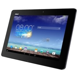 ASUS Transformer Pad Infinity TF701T 32Gb (черный) :::