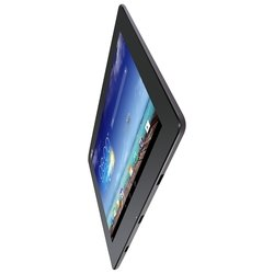 asus transformer pad infinity tf701t 32gb (������) :::