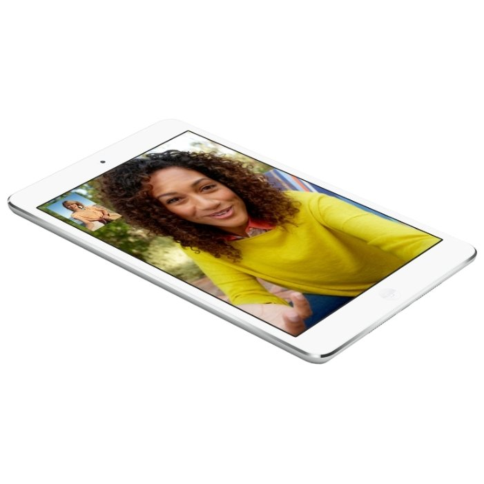 apple ipad 32gb wifi cellular купить