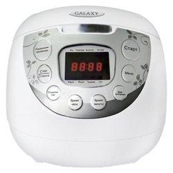 GALAXY GL2643