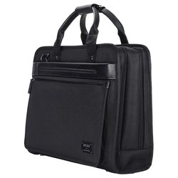 ASUS Midas Carry Bag 16