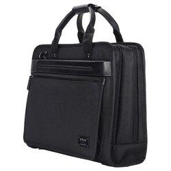 ASUS Midas Carry Bag 16
