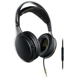 ���� philips sho9675