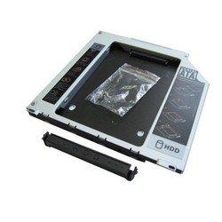 Переходник DVD (Espada SS95U)