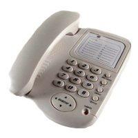 Телфон KXT-826