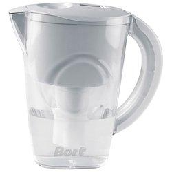 Bort BWF-1300E