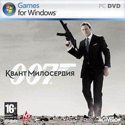 007: ����� ���������� ���� ��� PC