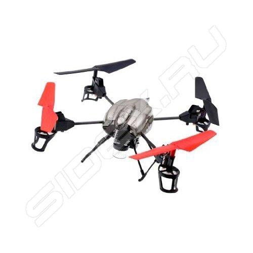 Квадрокоптер казань купить держатель телефона iphone (айфон) phantom в наличии