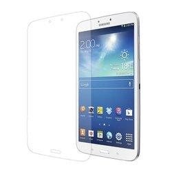 Защитная пленка для Samsung Galaxy Tab 3 8.0 T3100 (Tutti Frutti Screen Protector TF221301) (суперпрозрачная)