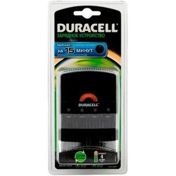 �������� ���������� ��� �������������� ������� ��/��� (duracell cef15 15-min express charger)