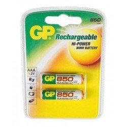 �������������� ������� ��� (GP 85HC-UC2) (850mAh, 2 ��)