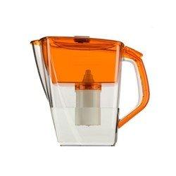 Барьер Гранд (оранжевый)