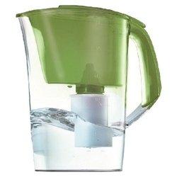 Барьер Стайл (зеленый)