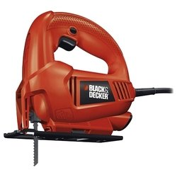 Black&Decker KS500KAX