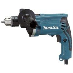 Makita HP1630