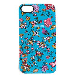 �����-�������� tpu ��� apple iphone 5, 5s (kenzo 14889) (��� 13)