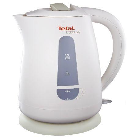 Tefal KO 29913E (белый) - Электрочайник