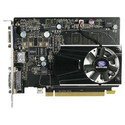 Sapphire Radeon R7 240 730Mhz PCI-E 3.0 1024Mb 4600Mhz 128 bit DVI HDMI HDCP OEM