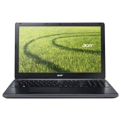 "acer aspire e1-572g-74508g1tmn (core i7 4500u 1800 mhz/15.6""/1366x768/8gb/1000gb/dvd-rw/amd radeon hd 8750m/wi-fi/bluetooth/win 8 64)"