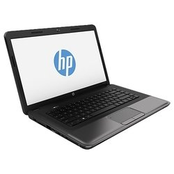 "hp 250 g1 (h6q86es) (core i3 3110m 2400 mhz/15.6""/1366x768/4096mb/500gb/dvd-rw/wi-fi/bluetooth/win 8 64)"
