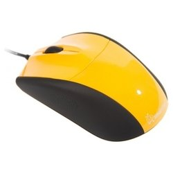 smartbuy sbm-325-y yellow usb