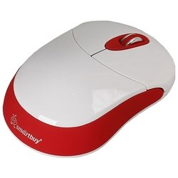 smartbuy sbm-337ag-wr white-red usb