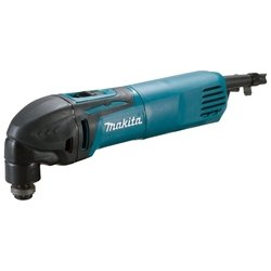 Makita TM3000CX3