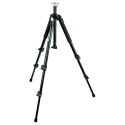 ��������� manfrotto 190xb