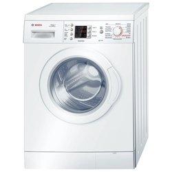 Bosch WAE 2046 P