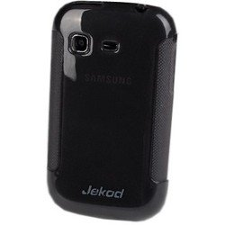 ����������� �����-�������� ��� samsung galaxy pocket s5300 (jekod yt000002022) (������)