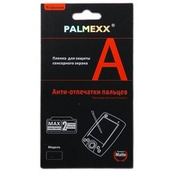 ��������� �������� ������ ��� htc sensation (palmexx) (�������)