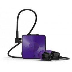 Sony SBH20 (фиолетовый)