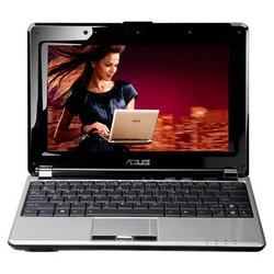 "asus n10jb (atom n280 1660 mhz/10.2""/1024x600/1024mb/160.0gb/dvd нет/wi-fi/bluetooth/winxp home)"