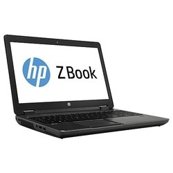 "hp zbook 15 (f0u62ea) (core i7 4700mq 2400 mhz/15.6""/1920x1080/8gb/750gb/dvd-rw/wi-fi/bluetooth/win 7 pro 64)"