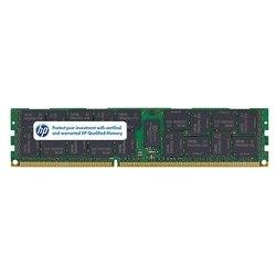 HP 708633-B21
