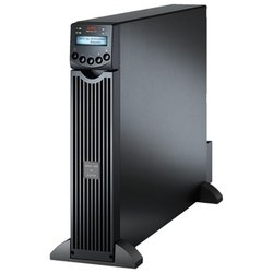 APC by Schneider Electric Smart-UPS RC 6000VA 230V for India - No Batteries