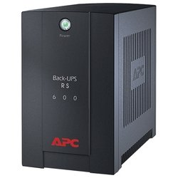 apc by schneider electric back-ups 600, 230v without auto shutdown software, india