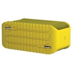 Jabra Solemate Mini (желтый)