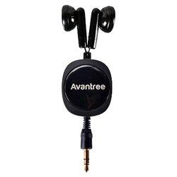 Avantree TR503