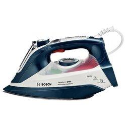 Bosch TDI 902836A (бело-синий)