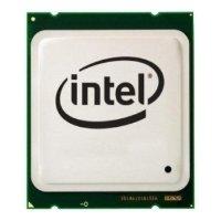 Intel Xeon E5-2620V2 Ivy Bridge-EP (2100MHz, LGA2011, L3 15360Kb) OEM