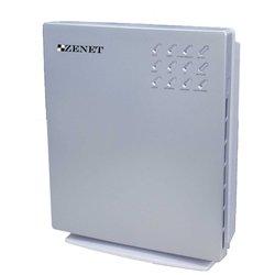 ZENET XJ-3100