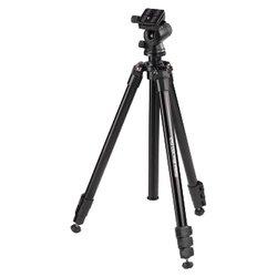 HAMA Delta Pro 180 (H-4404)