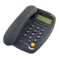 Телфон KXT-830LM