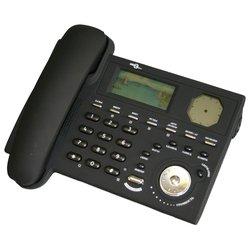 Телфон KXT-3056LM