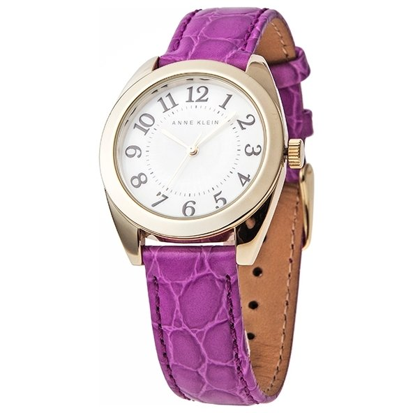 Купить копию часов anne klein