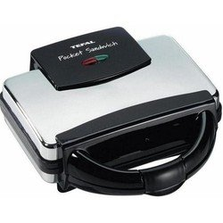 ��������� ����������� tefal pocket sandwich sm 3000 (������/��������)