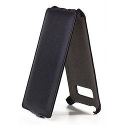 �����-���� ��� HTC Desire 600 (iBox Premium YT000004063) (������)