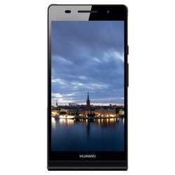 ��������� huawei ascend p6 (������) :