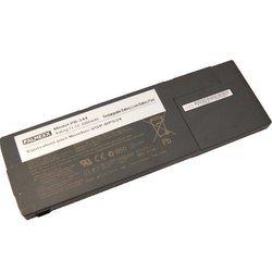 Аккумулятор для ноутбука Sony BPS24 (PALMEXX PB-344)